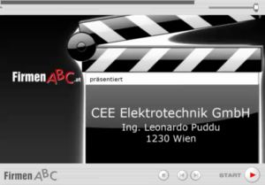CEE Movie